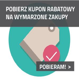 Miodowe Love czyli męskie buty jesienno zimowe Nike 4up.pl
